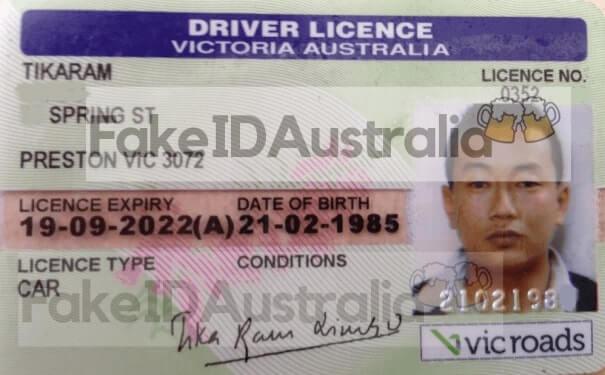 fake id australia